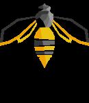 Logo_compact_clr